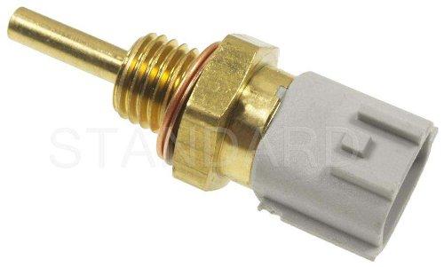 Standard Motor Products TX186 Coolant Temperature Sensor