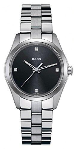 Rado HyperChrome Women's Quartz Watch R32110723