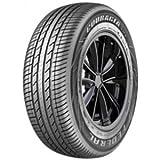 Federal  Premium Couragia XUV All-Season Radial Tire - 25...