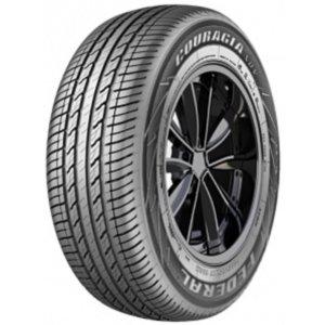Federal-Couragia-XUV-All-Season-Radial-Tire-22565R17-102H