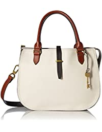 Ryder Satchel Handbag