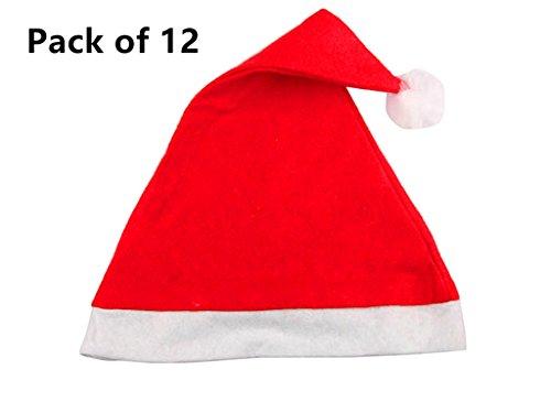 Xmas Santa - 6