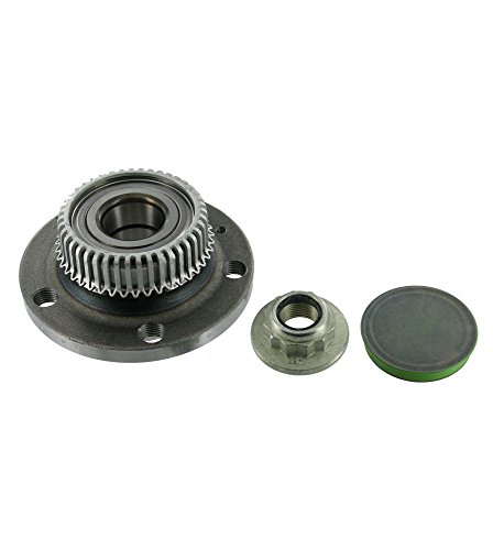 - SKF VKBA 3456 Wheel bearing kit