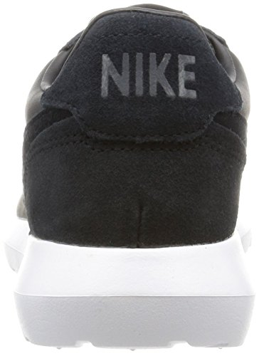 44 001 Größenauswahl 842564 Premium Schwarz Nike Herren 1000 Roshe LD Turnschuhe Sneaker QS Schuhe qR76wOxPR