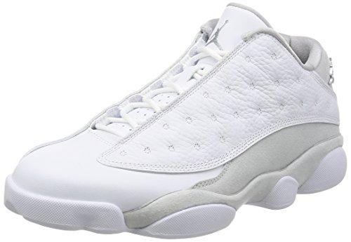 New Air Jordan Sneakers - 2