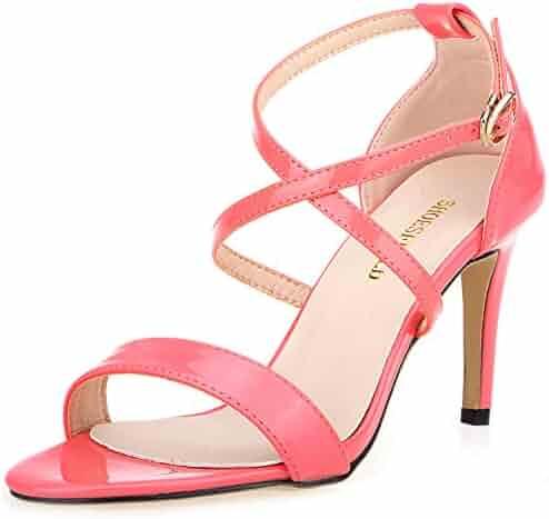 30cd16ad95fec Shopping Pink - 4 Stars & Up - 3