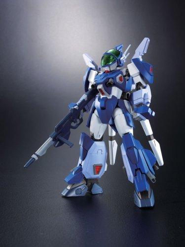 魂SPEC XS-02 SPTレイズナー/ニューレイズナー 「蒼き流星SPTレイズナー」の商品画像