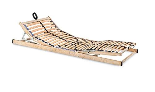 Betten-ABC-Max1-Elektro-elektrischer-Lattenrost-mit-Kopf-und-Futeilverstellung-Notabsenkung