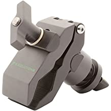 9.Solutions Python Clamp with Grip Joint