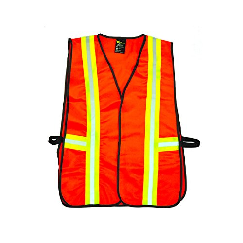 The 8 best industrial safety vests