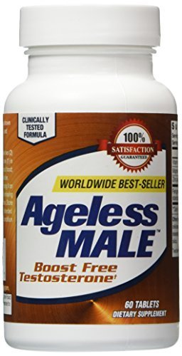 new-vitality-ageless-male-60-tablets-by-nac-marketing-company