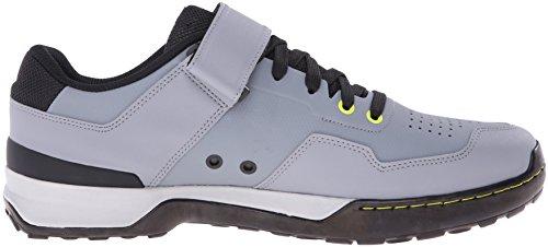 Five Ten MTB-Schuhe Kestrel Lace Grau Gr. 47