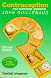 Contraception, John Guillebaud, 0443040702