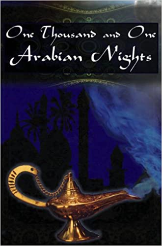 THOUSAND ONE ARABIAN NIGHTS DOWNLOAD