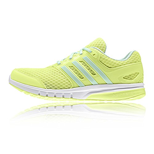 4bbb976d79cc5f Galleon - Adidas Performance Women s Galaxy Elite W Running Shoe (5 B(M)  US