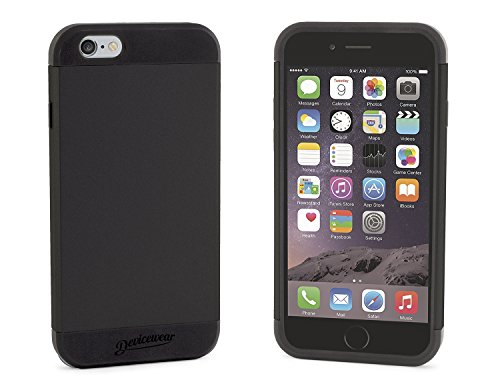 iphone-6-6s-case-devicewear-durus-armor-tough-iphone-6-47-protective-case-heavy-duty-dual-layer-extr