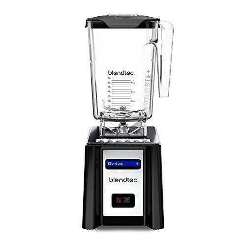 Blendtec Professional 750 Blender with...