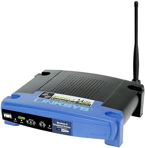 Cisco-Linksys WRT54GP2 Wireless-G Broadband Router for Vonage Internet on magic jack installation diagram, vonage phone wiring, vonage connection diagram, vonage installation diagram, vonage hook up diagram, vonage setup diagram, magic jack plus connection diagram,