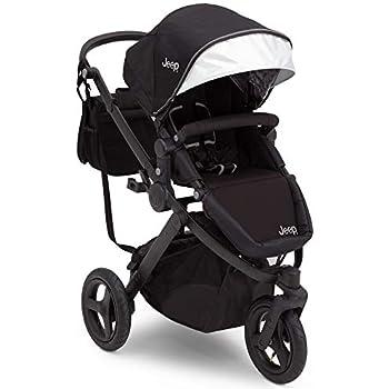 Amazon Com Baby Trend Manta Snap Gear Jogger Stroller Vega Baby