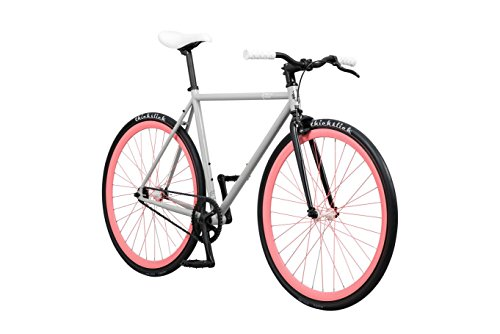 Pure Fix Original Fixed Gear Single Speed Fixie Bike