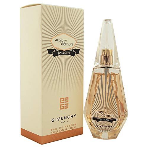 Ange ou Demon Le Secret Givenchy EDP Spray 1.7 oz Women