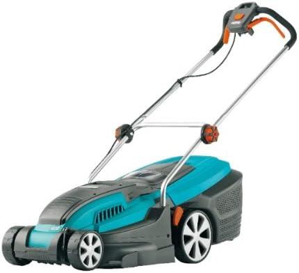Gardena 04076-20 Cortacésped Gradena Power MAX 42 E, 1700 W