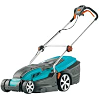 Gardena 04076-20 PowerMax 42 E Tondeuse électrique