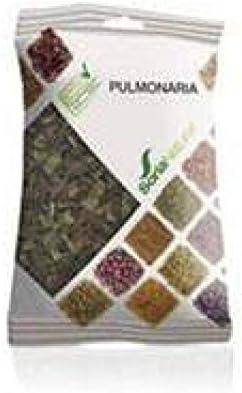 Pulmonaria Bolsa 25 gr de Soria Natural