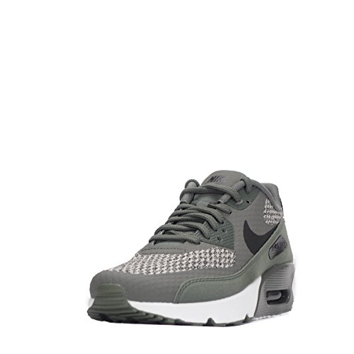 fille 0 2 Se 90 Nike Air Rock Baskets Nike pour Black mode Cobblestone Ultra Max River PBxF1TnH