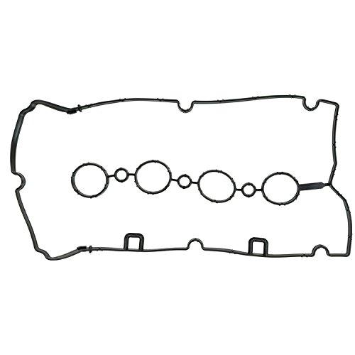Fel-Pro VS 50779 R Valve Cover Gasket Set