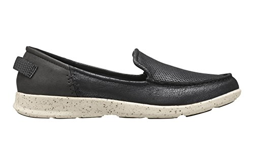 Superfeet Fir Women's Casual Comfort Shoe Black free shipping lowest price NyZBOW