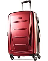 "Samsonite Reflex 2 28"" Expandable Spinner Luggage"