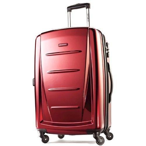 samsonite-reflex-2-28-expandable-spinner-luggage-burgundy