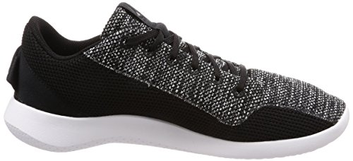 de Femme White Black 000 Ardara Chaussures Multicolore Fitness Reebok gxE1AIA