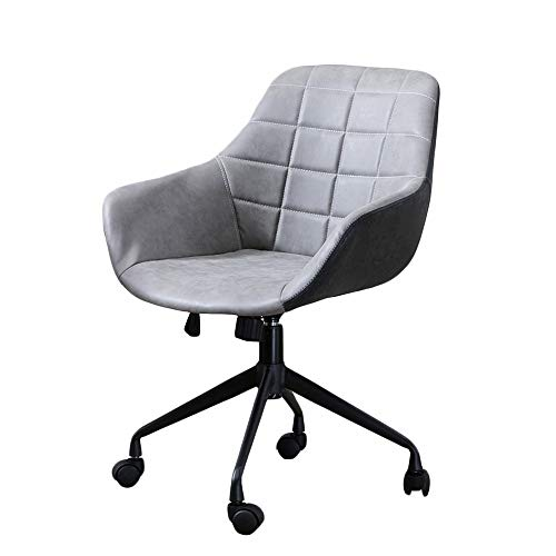 Amazon Com Zayzy Xrxy Office Chair Swivel Chair Pu Wear