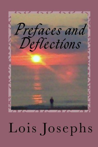 The Chemistry, Properties and Tests of Precious Stones PDF ePub book