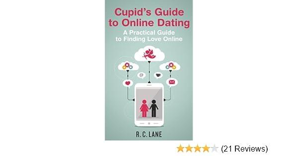 ratings voor online dating sites