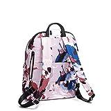 TUMI - Voyageur Hartford Laptop Backpack - 13 Inch