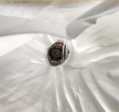 VêTements Gilet Pare-Balles, Panneau Pare-Balles En Kevlar à 3 Niveaux, Gilet Tactique Pour La Poitrine, Protection De… 5