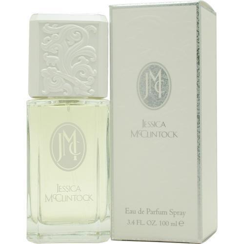 jessica-mc-clintock-eau-de-parfum-spray-1-pcs-sku-419611ma