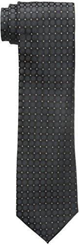 calvin-klein-mens-glimmer-fashion-2-tie-pacifico-one-size