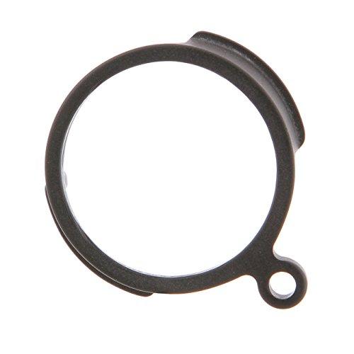 1.0 Diopter Correction Lens - 6