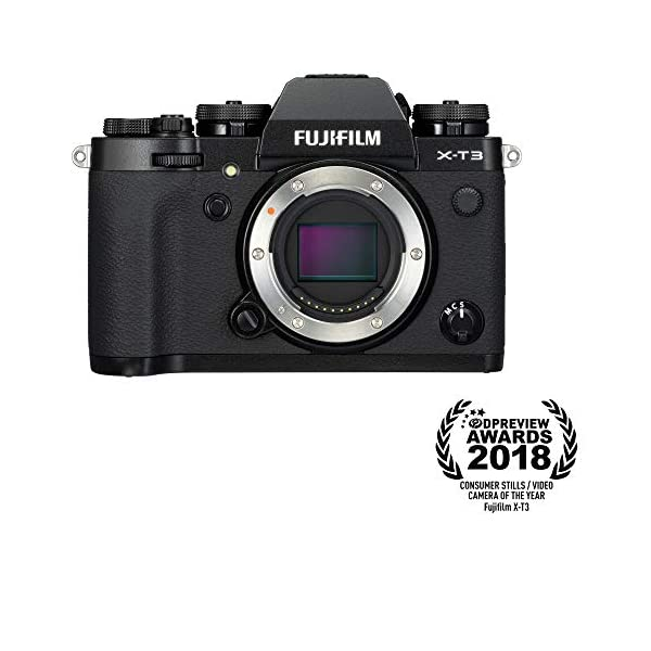 Fujifilm-X-T3-Mirrorless-Digital-Camera-Body-Only-Black