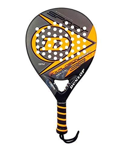 DUNLOP Explosion Sport Naranja Fluor: Amazon.es: Deportes y ...
