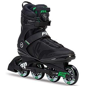 Inline Skates & Roller Skates