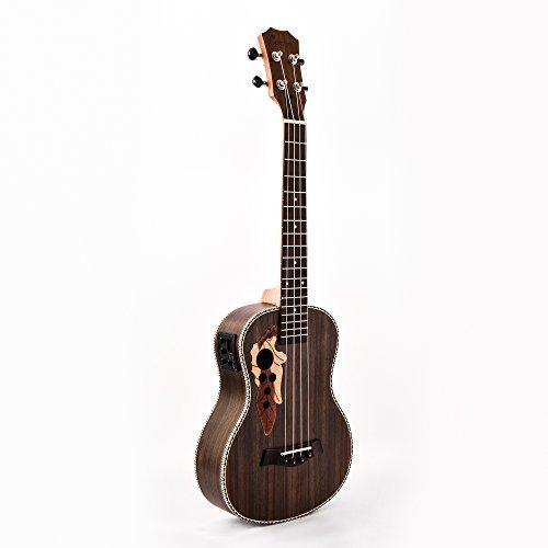 Best caramel ukulele to buy in 2018