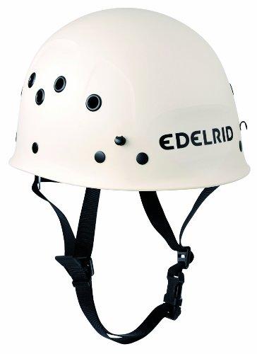 【翌日発送可能】 B00295VDQY SnowEdelridスモールヘルメット B00295VDQY Snow, TOKYO ART FILE:8d83e23d --- a0267596.xsph.ru