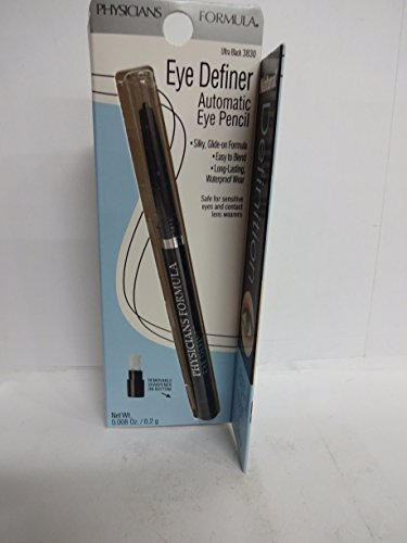 Physicians Formula Eye Definer Automatic Eye Pencil, Ultra B