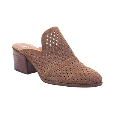 nicole Women's Alma 2 Sandal