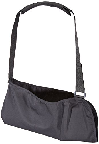Procare 79-84007 Deluxe Arm Sling, 8.5